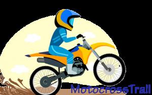 MotocrossTrail.com